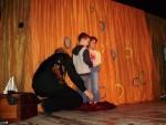 Divadlo Lanškroun Veselá pouť