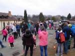 Lucerničková slavnost 2018